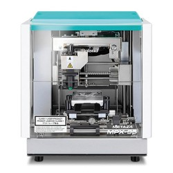 Roland Metaza MPX-95 Photo Impact Printer with Gift Kit