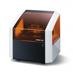 Roland MonoFab ARM-10 Rapid Prototyping 3D Printer