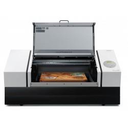 Roland VersaUV LEF2-300D Benchtop Flatbed UV Printer