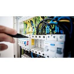 Anapurna L / XL Head PCB - D2+2359045