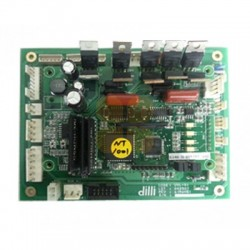 Anapurna M2 Head Base Lifting PCB - D2+7501502-0003