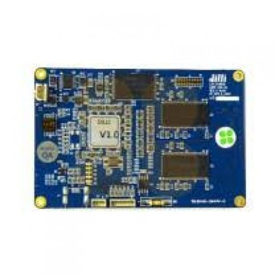 Anapurna M2 Head PCB - D2+7500402-0005