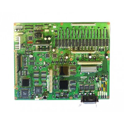 Anapurna M2 Main Board - D2+750042-0014