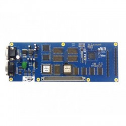 Anapurna Mv Main PCB - D2+7500402-0016