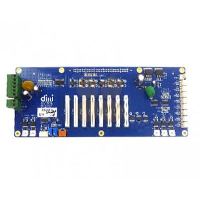 Anapurna Mv NT-Head PCB - D2+7500202-0003