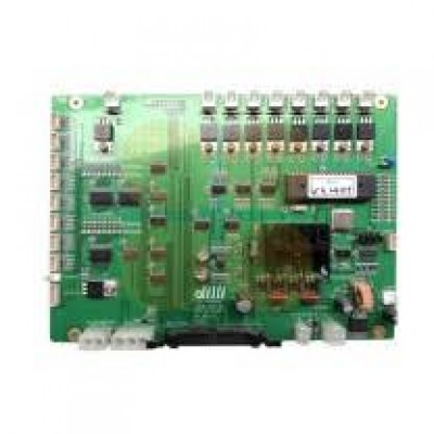 Anapurna Mw Control Heat Board - 2359045