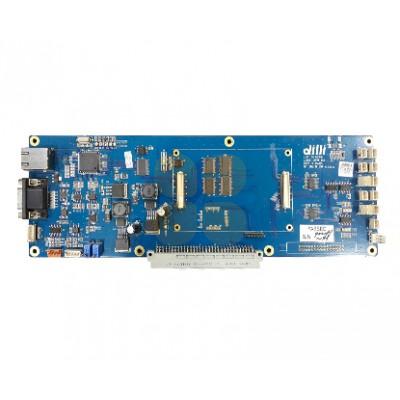Anapurna MW Main PCB (MW/Rev01) - 75004020011