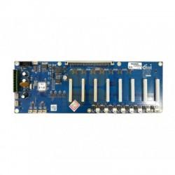 Neo Titan UVT-1606WS Head PCB (Mw/Rev01) - D2+7500402-0010