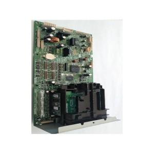 Canon Image Prograf IPF-8000 Main Board