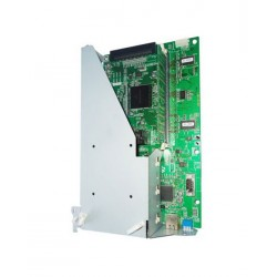 Canon Image Prograf W-6200 System Controller Board