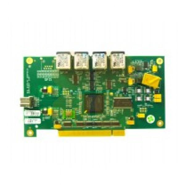 Canon Océ-Arizona 6100 Controller Embedded MB962-3W3010116929