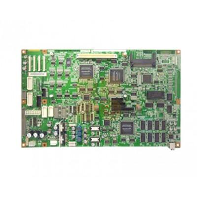 Designjet 10000 Main PCA - Q6693-60008