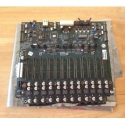 FB-950 Head Board - CH971-91497