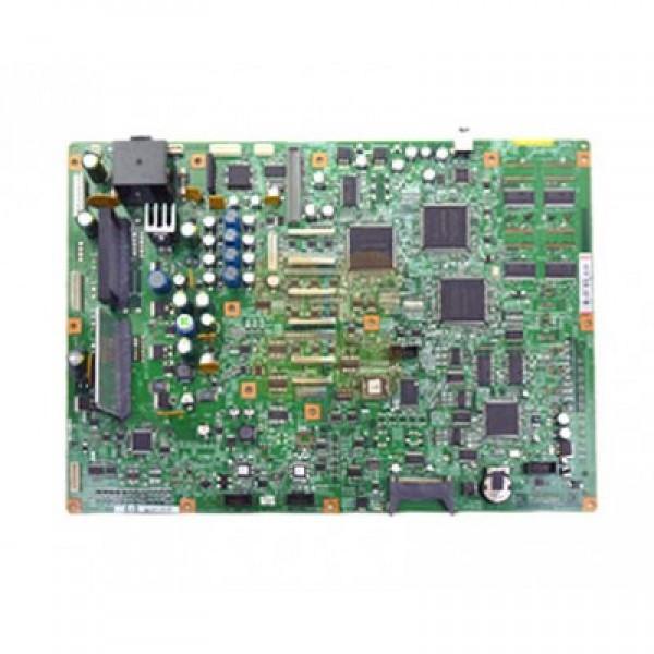 HP DJ-8000 Main Board - Q6670-60020