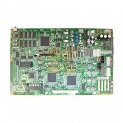 HP DJ-9000 Main Board - Q6665-60018