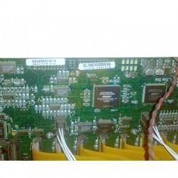 Scitex FB910 FRM, BRD, Head, L - CH971-91373