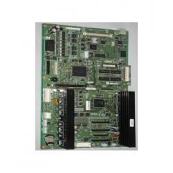 Mimaki CJV30 Mainboard M011427