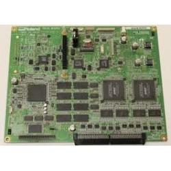 Mimaki-DS1800 Main Board