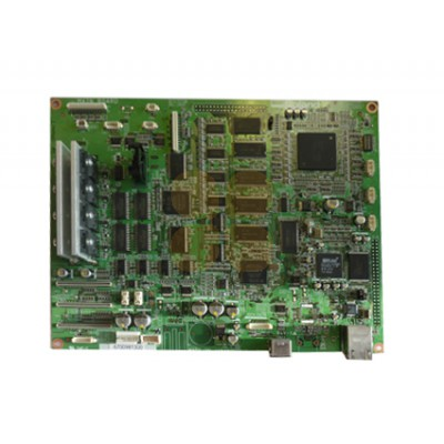 Mimaki JFX-1615 Main PCB - E105720