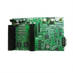 Mimaki JV3 SP / JV22 Main PCB 4H-E103537