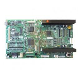 Mimaki JV33 Main PCB Assy - M011425