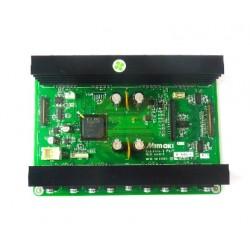 Mimaki JV34 HDC PCB Assy - E106495