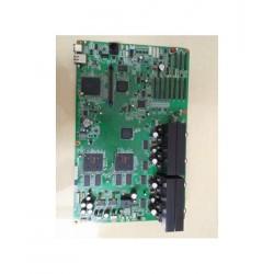 Mutoh VJ-1638/VJ-1638W Main Board DG-43310
