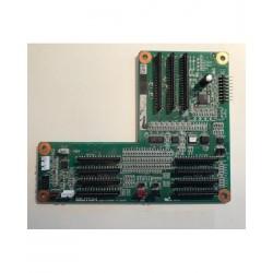 Mutoh VJ-1628TD / VJ-2628TD Main Board DG-42633
