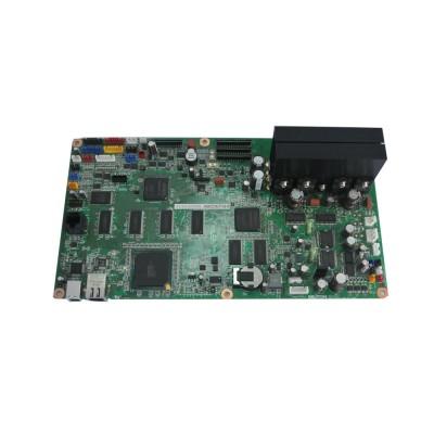 Mutoh VJ-1604 / VJ-1604W / Mutoh VJ-1604X Main Board-DG-44332