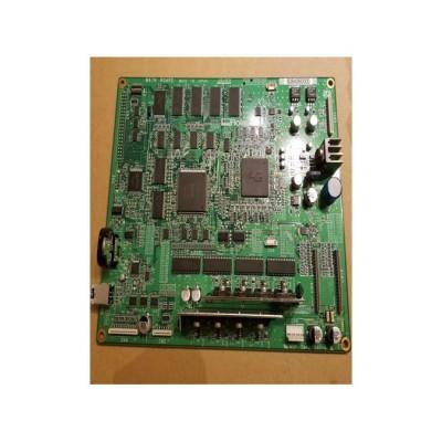 Original Roland SP-300V / SP-300 Main Board-6084060000 / 7840605500
