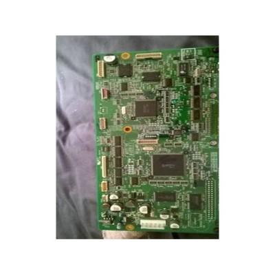 Roland CX-500 Main Board - 7561730000