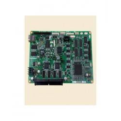 Roland FH-740 Mainboard-6702029000