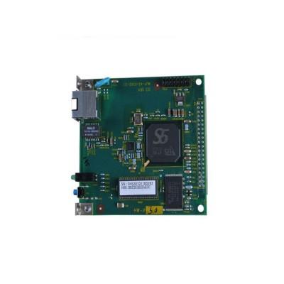 Roland FJ-500 Assy Network Board - 22805353