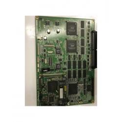 Roland SJ-1000 Assy Main Board -1000002977