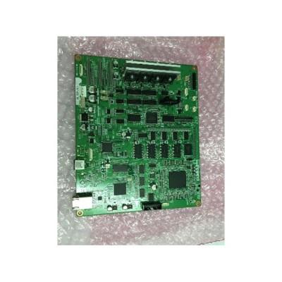 Roland VP-300i / VP-540i / RS-540 / RS-640 Main Board-6700989010