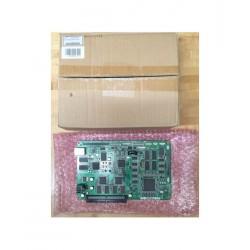 Roland XJ-640 Mainboard-6702029000