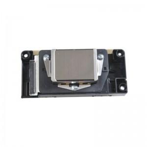 Epson 4800/7400/7800/9400/9800 Printhead (DX5)- F160000/F160010