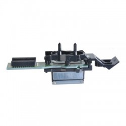 Epson DX4 Water Based Printhead