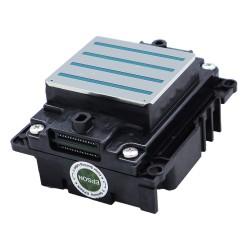 Epson I3200-E1 Eco Solvent Printhead