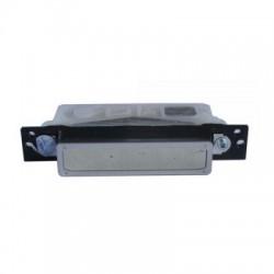 Epson Printhead D3000