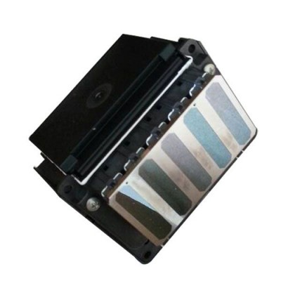 EPSON Printhead FA12000 / FA12060 / FA12081