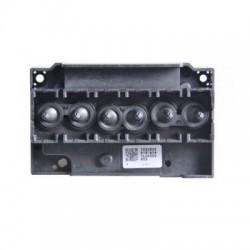 Epson Stylus Photo 1390 / 1400 / 1410 Printhead - F173050 / F173060 / F173070 / F173080 / F173090