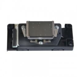 Epson Stylus Photo R2400 Printhead Locked (DX5) - F158010 (Sencond Time Locked)
