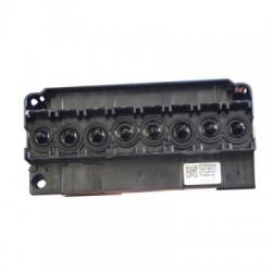 Epson Stylus Photo R800 Printhead - F152000