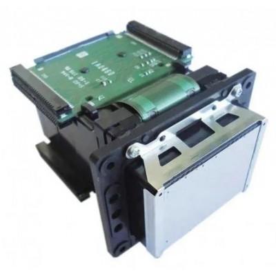 Mutoh VJ-1608 Hybrid Printhead Assy - DG-42386