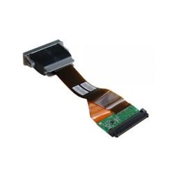 Ricoh Gen5 / 7PL-35PL Printhead (Two Color, Short Cable)