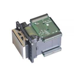 Roland FH-740 Printhead