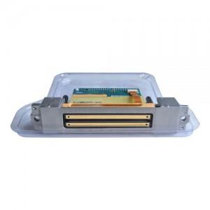Spectra Polaris PQ-512 / 15 AAA Printhead