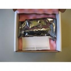 PressVu 200 (PV200) Printhead - Jetpack - AA90646 - Fits EFI/VUTEk Printers