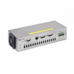 Xaar Print Manager XPM-12 - XP55500032